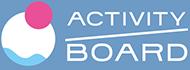 ACTIVITYBOARD